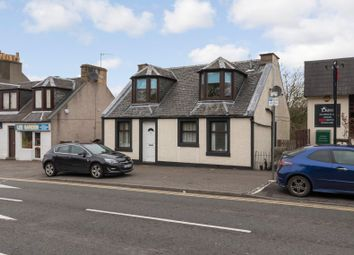 Thumbnail 3 bed cottage for sale in 56 Hospital Hill, Dunfermline