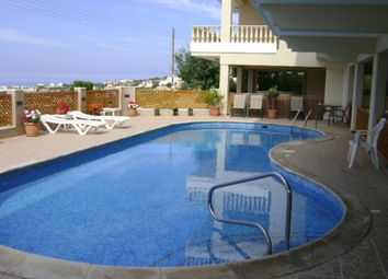 Thumbnail 2 bed apartment for sale in Coral Bay, Peyia, Paphos, Cyprus