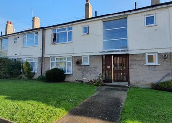 Thumbnail 1 bed flat for sale in Shoreham Close, Bexley