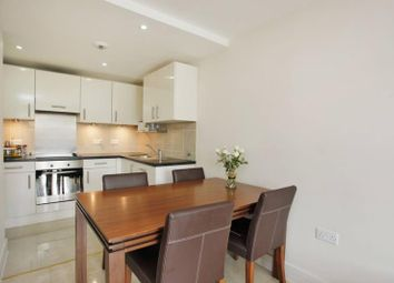 Thumbnail 2 bed flat to rent in Peaberry Court, Greyhound Hill, Hendon