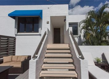 Thumbnail Town house for sale in 829 Bayport Way, Longboat Key, Florida, United States Of America