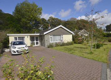 Thumbnail 5 bed bungalow for sale in 5, Flemish Close, Tenby, Pembrokeshire