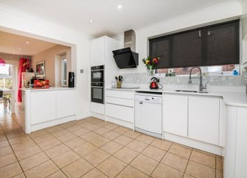 4 bed property for sale in Chelmsford, Essex CM1