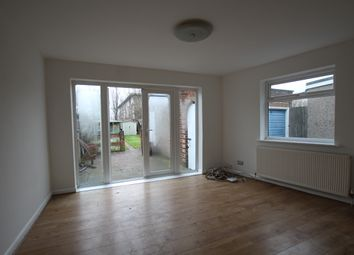 Thumbnail 4 bed semi-detached house to rent in Jervis Avenue, Enfield
