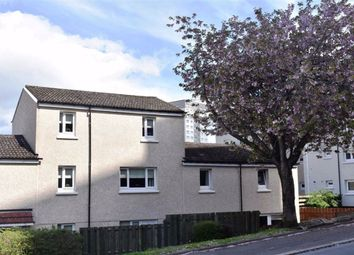Thumbnail 5 bed terraced house for sale in 36, Wellington Street, Greenock, Renfrewshire