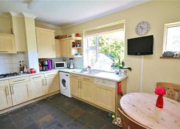 2 bed maisonette for sale in Woodside Green, Woodside Green, London SE25