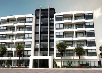 Thumbnail 1 bed triplex for sale in Retirement Apartments, Torrevieja, Alicante, Valencia, Spain