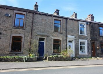 2 bed property for sale in Railway Road, Chorley PR6