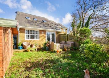 3 bed bungalow for sale in Wyatts Close, Cowes, Isle Of Wight PO31