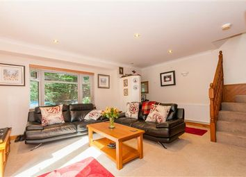 Thumbnail 2 bedroom end terrace house for sale in Somerset Road, York