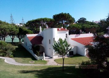 Thumbnail 3 bed villa for sale in Vale Do Lobo, Almancil, Loulé