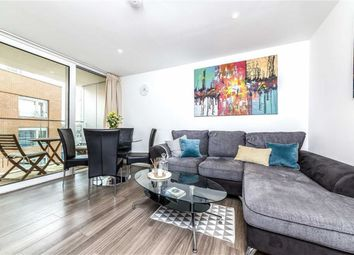 3 bed flat for sale in Buckhold Road, London SW18