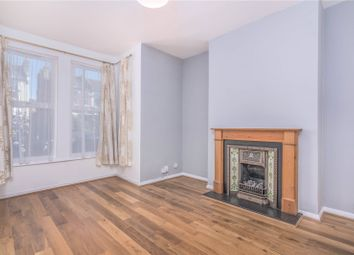 Thumbnail 2 bed flat for sale in Natal Road, Bounds Green, London
