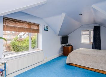 Thumbnail 5 bed detached house for sale in Townsend Road, Ashford