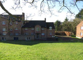 Thumbnail 1 bedroom flat for sale in Northfield Road, Harpenden