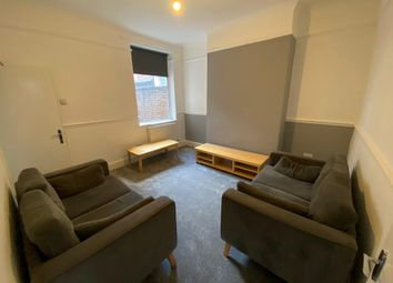 Thumbnail 1 bedroom flat to rent in Pembroke Street, Salford