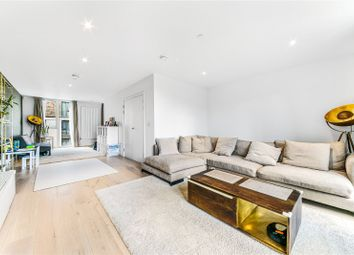 Admiralty Avenue, London E16. 3 bed terraced house
