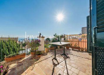 Thumbnail 4 bed town house for sale in El Terreno, Palma, Majorca, Balearic Islands, Spain
