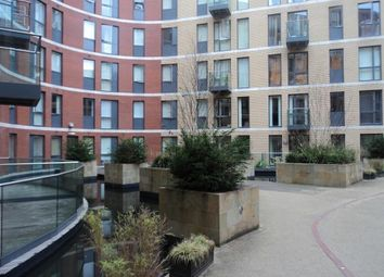 2 bed flat for sale in Essex Street, Birmingham B5