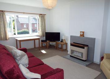 Thumbnail 2 bed flat to rent in Tonbridge Road, Hildenborough, Tonbridge