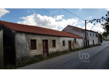 Thumbnail Detached house for sale in Pussos São Pedro, Alvaiázere, Leiria