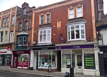 Thumbnail Retail premises for sale in 57 High Street, Maldon, Essex