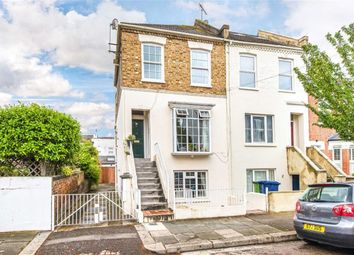 Thumbnail 2 bed flat for sale in Priory Road, London, London
