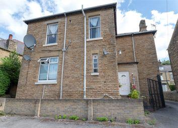 Thumbnail 7 bed flat for sale in Glencoe Road, Heeley, Sheffield