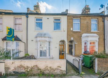 Thumbnail 3 bed property for sale in Keogh Road, Stratford