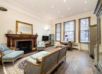 Thumbnail 2 bedroom flat to rent in Flat 5, Fitzjohns Avenue, London