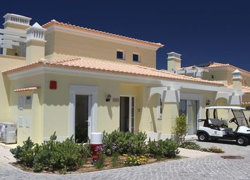 Thumbnail 3 bed town house for sale in 8950 Castro Marim, Portugal