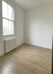 Thumbnail 10 bed terraced house to rent in Colehill Gardens, Fulham Palace Road, London