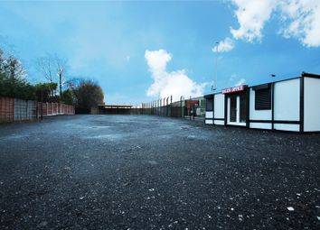 Thumbnail Property to rent in Manchester Road, Westhoughton, Bolton, Lancashire.