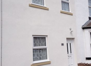 Thumbnail Room to rent in Chester Street, Wolverhampton