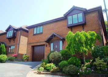 Photo of West View Close, Ogwell, Newton Abbot TQ12