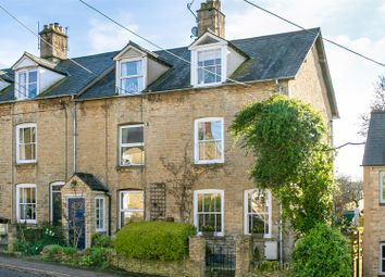Thumbnail 3 bed property for sale in The Leys, Chipping Norton