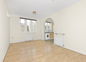 Thumbnail 1 bed flat to rent in Fermoy Road, London