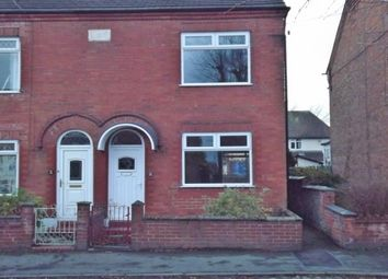 Thumbnail 3 bedroom property to rent in Nursery Road, Barnton