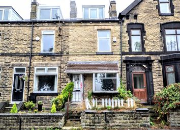Thumbnail 3 bed terraced house for sale in Summer Lane, Wombwell, Barnsley