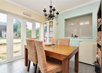 3 bed semi-detached house for sale in Guildford Road, Effingham, Leatherhead, Surrey KT24