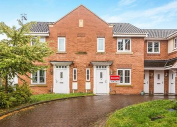 Thumbnail 3 bed property to rent in Bague Walk, Brierley Hill