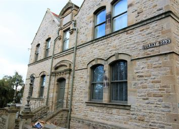 Thumbnail 1 bed property to rent in Moorlands Hotel, Lancaster, Lancashire