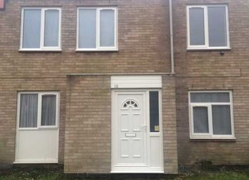 Thumbnail 3 bed terraced house to rent in Varden Croft, Birmingham