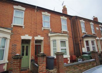 Thumbnail 5 bed property to rent in Oxford Road, Gloucester