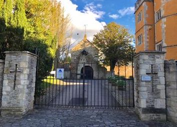 Thumbnail Office for sale in The Wool Hall, Castle Corner, Beckington, Frome, Somerset
