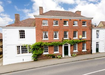 Thumbnail 7 bed property for sale in North Street, Petworth, West Sussex
