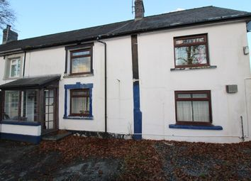 Thumbnail 3 bed semi-detached house for sale in Bettws Bledrws, Lampeter