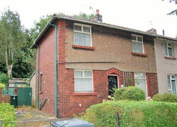 Thumbnail 2 bed property for sale in Coniston Road, Lancaster