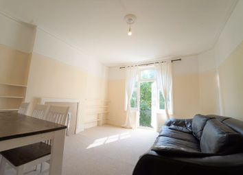 Thumbnail 2 bed flat to rent in Delaware Road, London