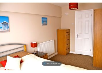 Thumbnail Room to rent in St Fabians Drive, Chelmsford